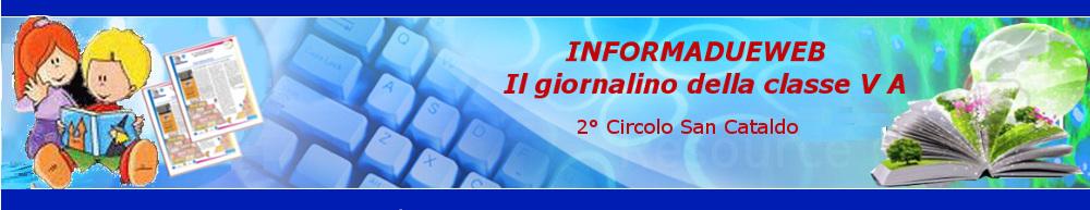 Informadueweb